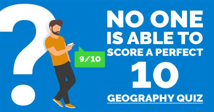 Share if you score a perfect 10